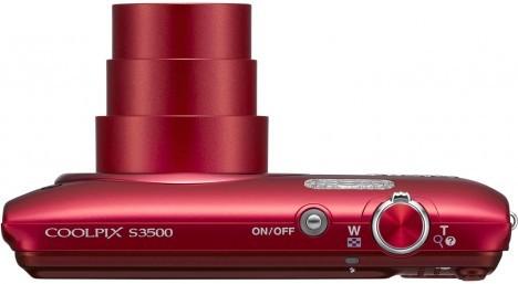nikon-coolpix-s3500-1