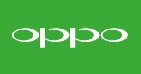 oppo-android
