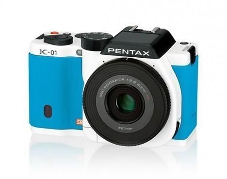pentax-k-01