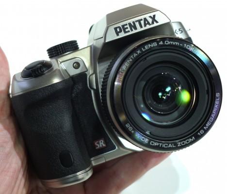 pentax-x-5