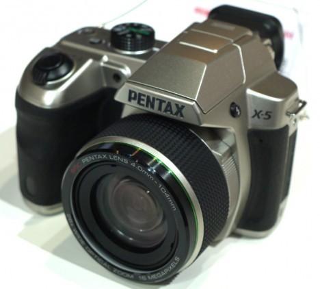 pentax-x-5-5