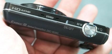 sony-cyber-shot-wx60-2