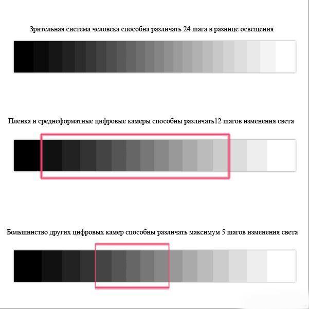 http://hostingkartinok.com/foto/wp-content/uploads/2013/08/%D1%82%D0%BE%D0%BD%D0%B0%D0%BB%D1%8C%D0%BD%D1%8B%D0%B9-%D0%B4%D0%B8%D0%B0%D0%BF%D0%B0%D0%B7%D0%BE%D0%BD-1.jpg