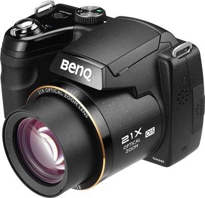 BenQ-GH600-1