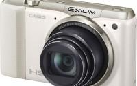 Casio-EXILIM-EX-ZR800