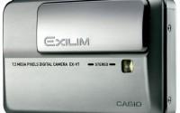 Casio-Exilim-Hi-Zoom-EX-V7