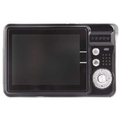 фотоаппарат Rekam Ilook S900i инструкция - фото 4