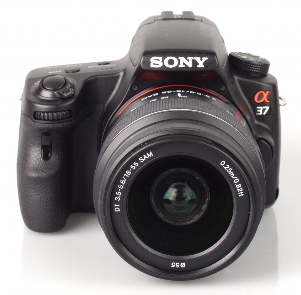 получите зеркальный фотоаппарат обзор оформляем заказы организаций