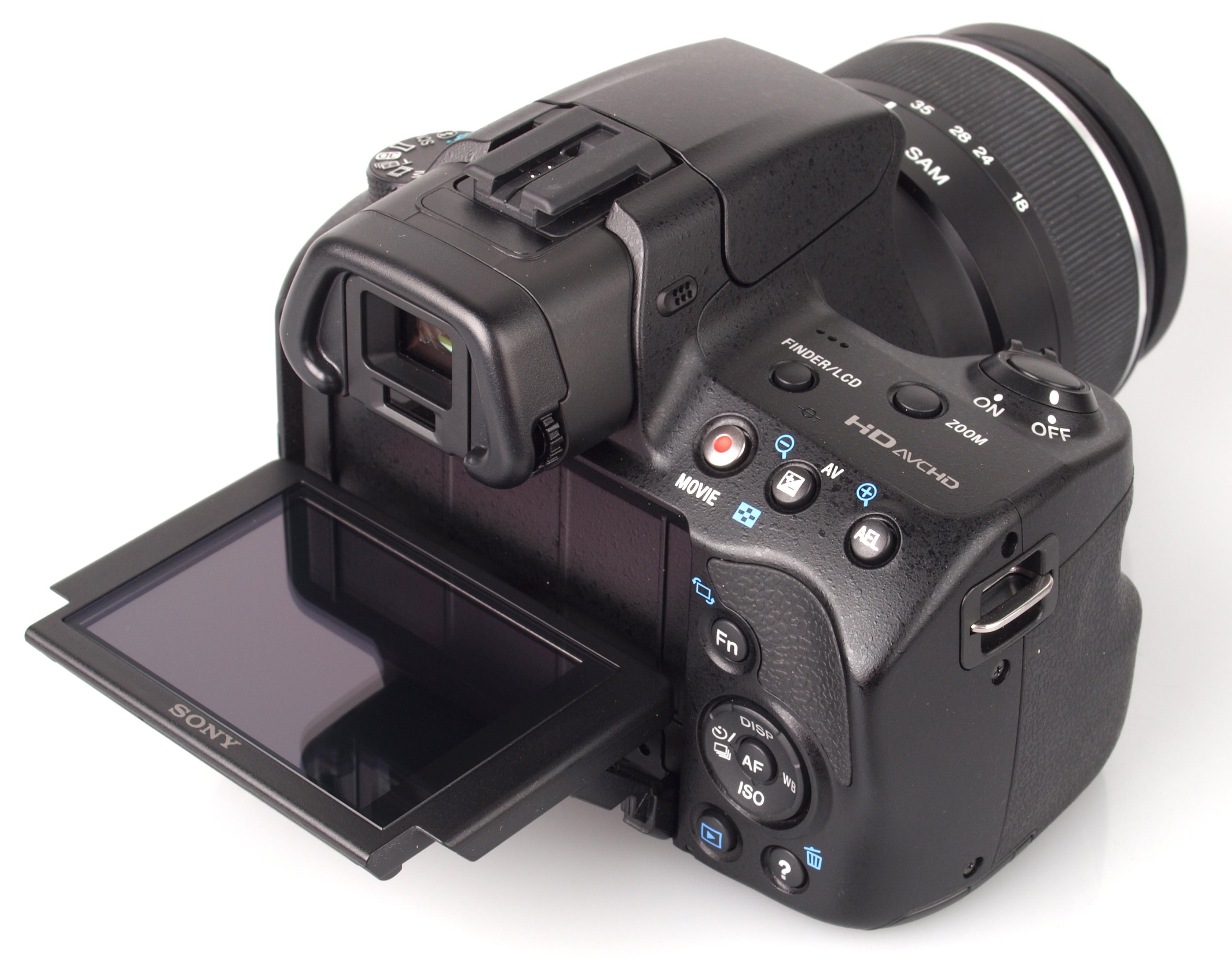 Sony Alpha SLT-A37 — обзор зеркальной фотокамеры: https://hostingkartinok.com/foto/sony-alpha-slt-a37-obzor-zerkalnoy-fotokameryi/
