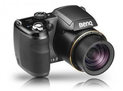 benq-gh600-2