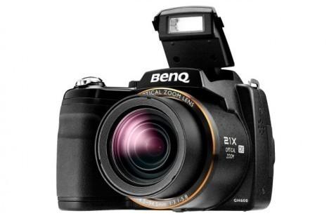 benq-gh600