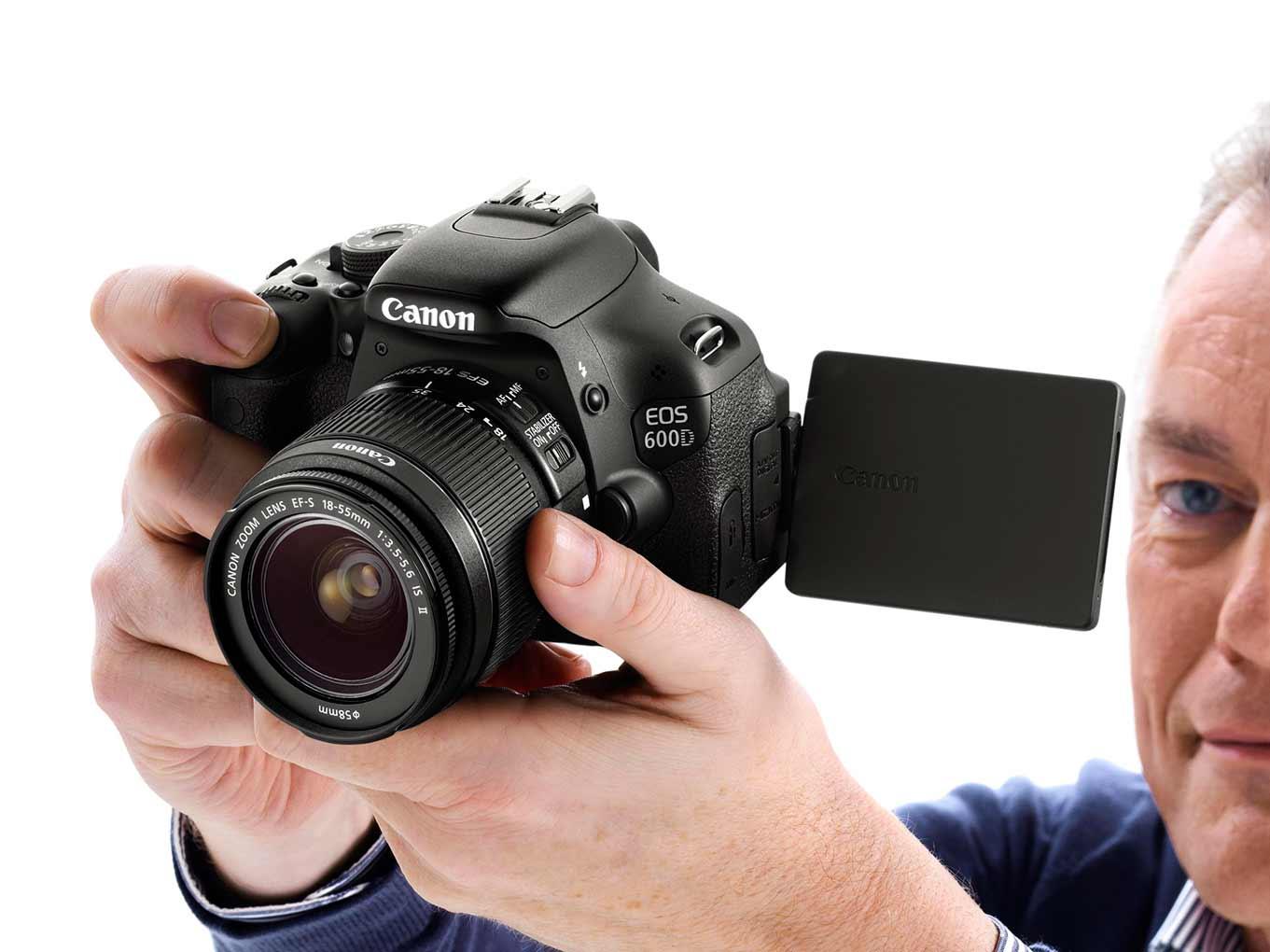 Как сделать профессиональные фото Как сделать фотографию 89