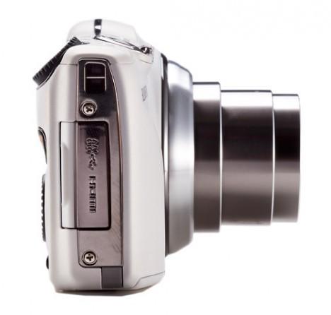 fujifilm-finepix-f750exr-6