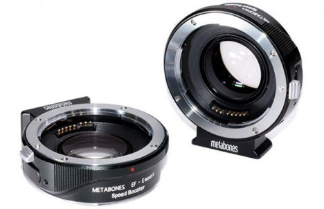 metabones-speedbooster