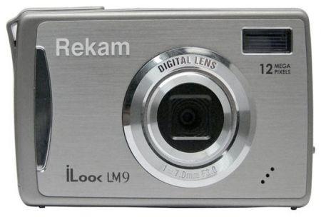 rekam_ilook-lm9