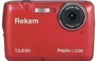 rekam_presto_ls100-1