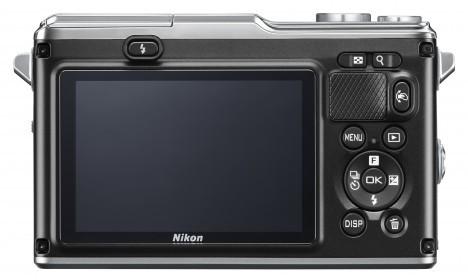 Nikon-AW1-1
