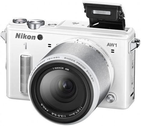 Nikon-AW1_3