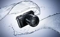 Nikon_AW1_2