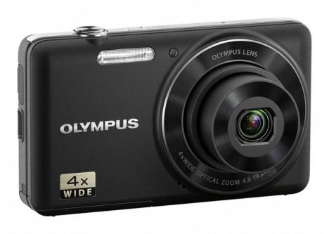 Olympus-VG-150