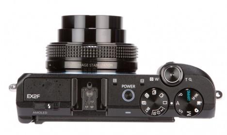 Samsung-EX2F-2
