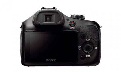 Sony-Alpha-3000