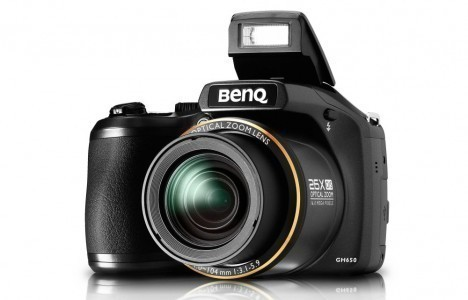 benq-gh650-1