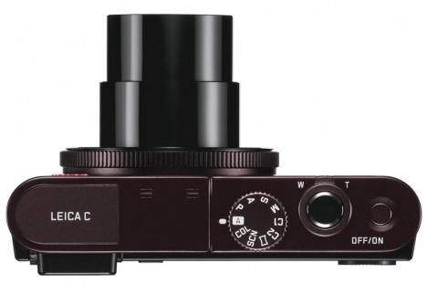 leica-c-type-112-3