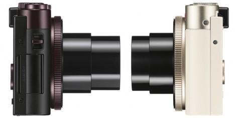 leica-c-type-112-5