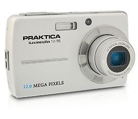 praktica-luxmedia-12-ts