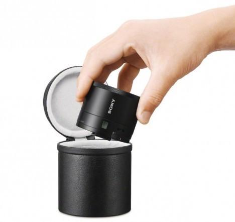 sony-lens-g-8