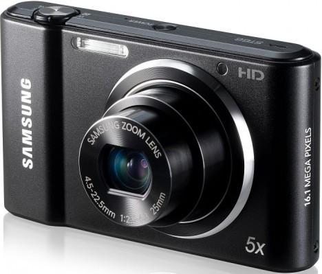 Samsung ST66-1