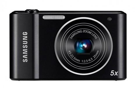 Samsung-ST66