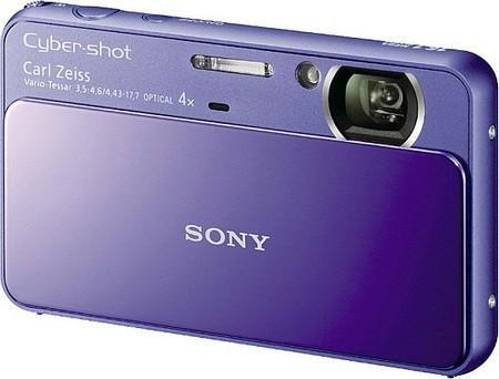 Sony-Cyber-shot-DSC-T110