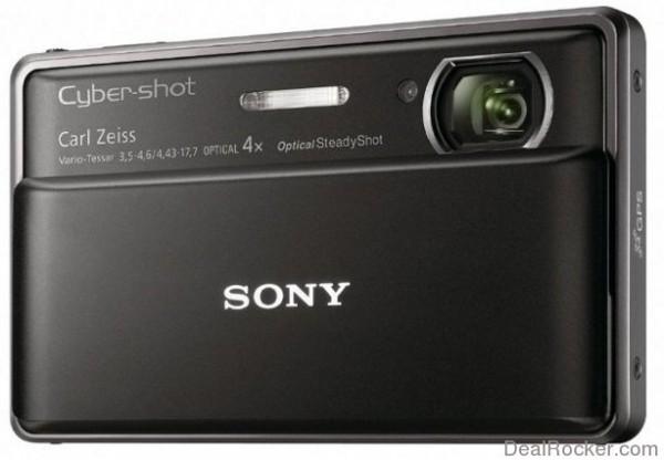 Sony-DSC-T110