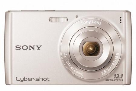 Sony-DSC-W510-2
