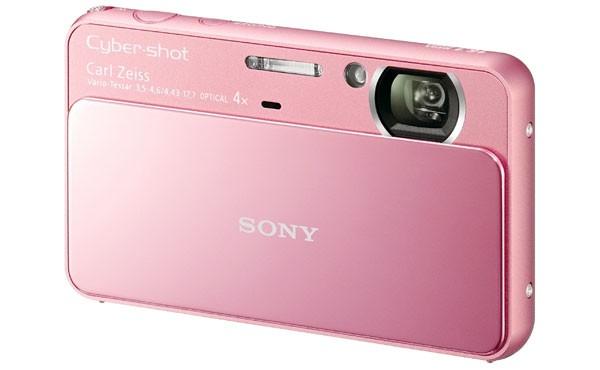 Sony_T110