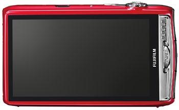 Z950EXR
