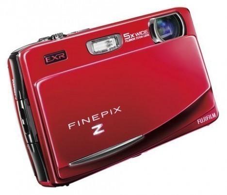 fujifilm-finepix-z950exr