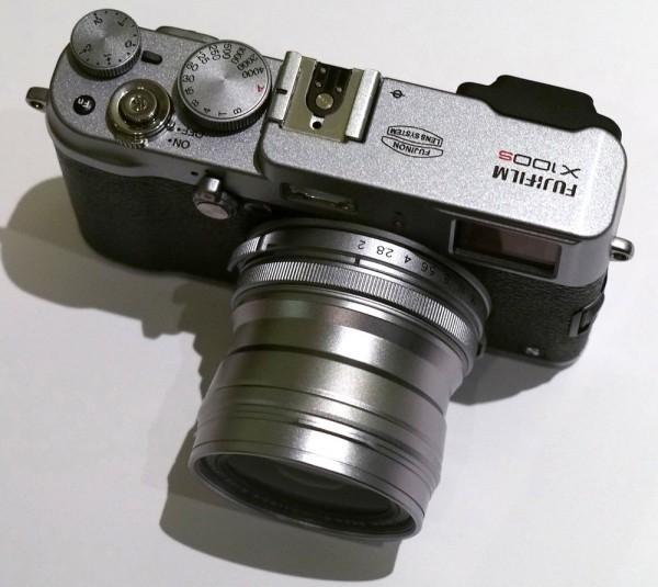 fujifilm-x100s-4