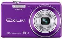 Casio-EX-ZS30