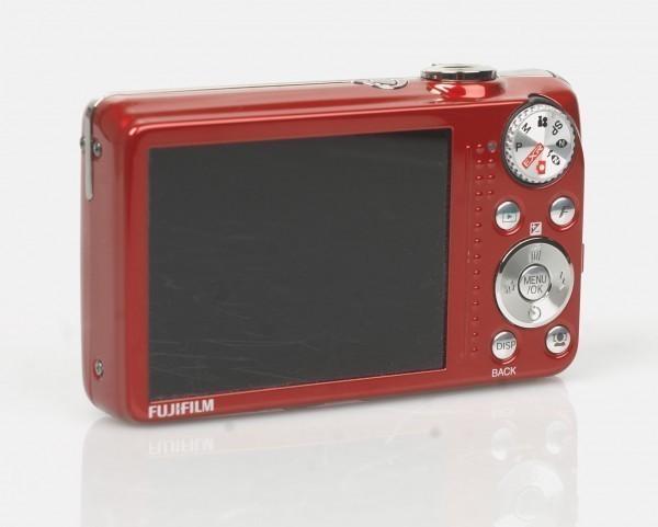Fujifilm FinePix F80EXR-2