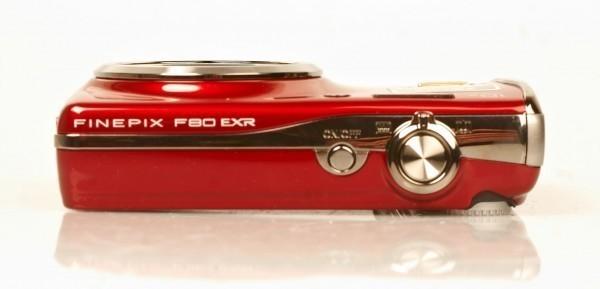Fujifilm FinePix F80EXR-3