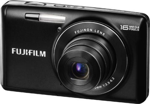 Fujifilm FinePix JX700