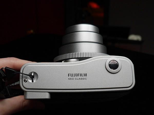 Fujifilm Instax mini 90-2