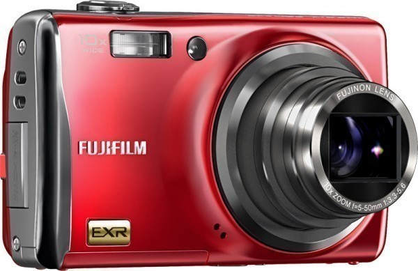 fujifilm-f80exr