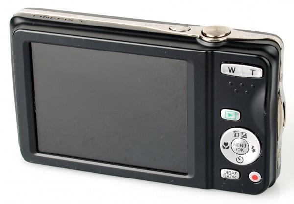 fujifilm-finepix-t400
