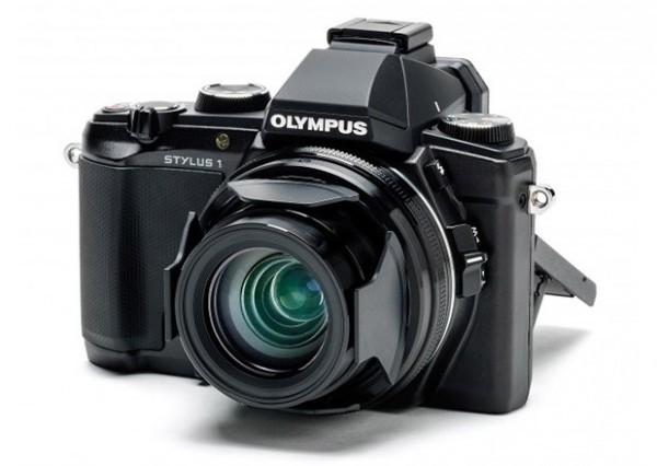 olympus-stylus1