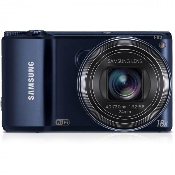 Samsung WB200F-1