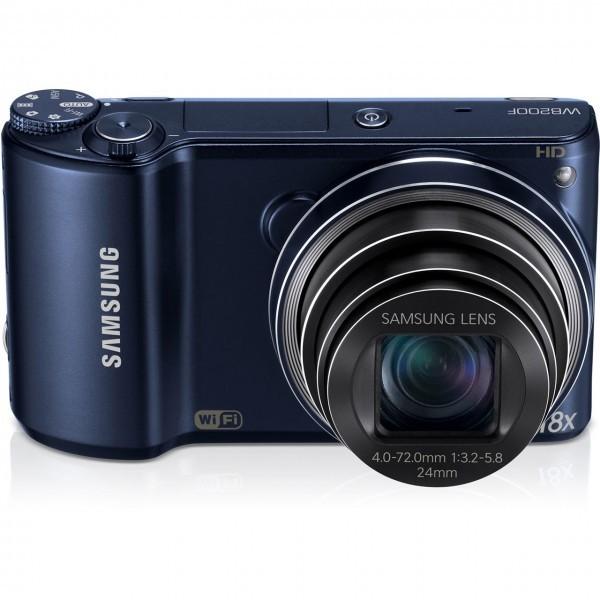Samsung WB200F-2